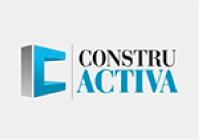 constructiva